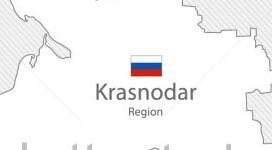Склады облицовочного кирпича в Краснодаре