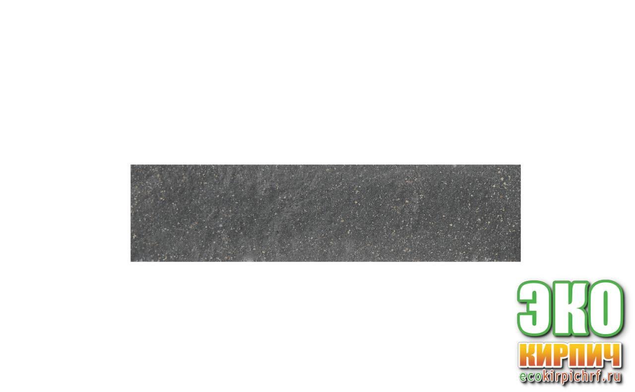 МР60 черный фас